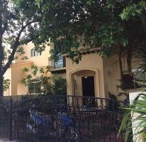 Foto de casa en venta en  , supermanzana 50, benito juárez, quintana roo, 3890322 No. 01