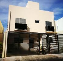 Foto de casa en venta en  , supermanzana 50, benito juárez, quintana roo, 0 No. 02