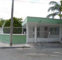 Foto de casa en venta en, supermanzana 51, benito juárez, quintana roo, 2044652 no 01