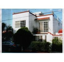 Foto de casa en venta en  , supermanzana 51, benito juárez, quintana roo, 2306767 No. 01