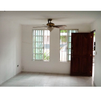 Foto de casa en venta en  , supermanzana 51, benito juárez, quintana roo, 2306767 No. 02