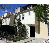 Foto de casa en venta en  , supermanzana 51, benito juárez, quintana roo, 2316624 No. 01