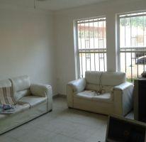Foto de casa en venta en, supermanzana 51, benito juárez, quintana roo, 2324497 no 01