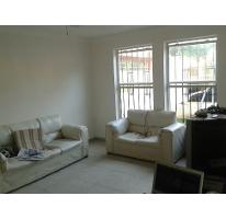Foto de casa en venta en  , supermanzana 51, benito juárez, quintana roo, 2324497 No. 01