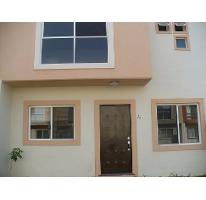 Foto de casa en venta en, supermanzana 51, benito juárez, quintana roo, 2349586 no 01