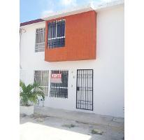 Foto de casa en condominio en venta en, supermanzana 51, benito juárez, quintana roo, 2377560 no 01