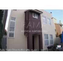 Foto de casa en venta en  , supermanzana 51, benito juárez, quintana roo, 2725396 No. 01