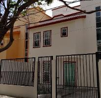 Foto de casa en venta en  , supermanzana 51, benito juárez, quintana roo, 3458005 No. 01