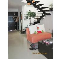 Foto de casa en venta en  , supermanzana 52, benito juárez, quintana roo, 2517303 No. 01