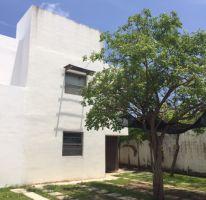 Foto de casa en venta en, supermanzana 524, benito juárez, quintana roo, 2380496 no 01