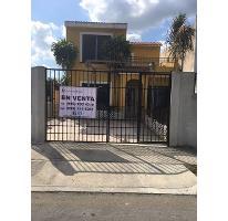 Foto de casa en venta en  , supermanzana 524, benito juárez, quintana roo, 2935827 No. 01