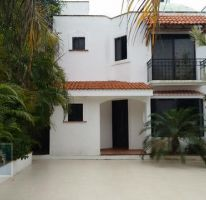 Foto de casa en venta en, supermanzana 525, benito juárez, quintana roo, 1852356 no 01
