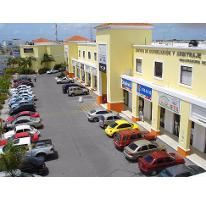Foto de terreno comercial en renta en, paraíso centro, paraíso, tabasco, 1128321 no 01