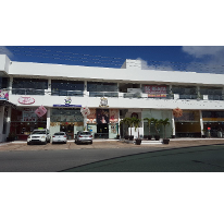 Foto de local en renta en  , supermanzana 55, benito juárez, quintana roo, 2789509 No. 01