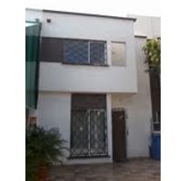 Foto de casa en venta en  , supermanzana 56, benito juárez, quintana roo, 2597246 No. 01