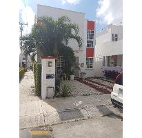 Foto de casa en venta en  , supermanzana 56, benito juárez, quintana roo, 2911529 No. 01