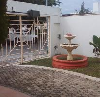 Foto de casa en renta en  , supermanzana 57, benito juárez, quintana roo, 1605024 No. 01