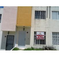 Foto de casa en venta en  , supermanzana 57, benito juárez, quintana roo, 2283785 No. 01