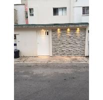 Foto de casa en venta en  , supermanzana 57, benito juárez, quintana roo, 2338549 No. 01