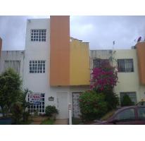 Foto de casa en venta en  , supermanzana 57, benito juárez, quintana roo, 2589699 No. 01