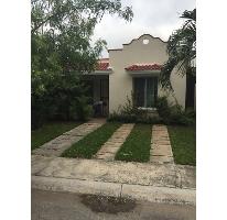Foto de casa en venta en  , supermanzana 57, benito juárez, quintana roo, 2630893 No. 01