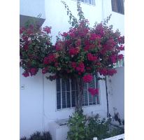 Foto de casa en venta en  , supermanzana 57, benito juárez, quintana roo, 2638689 No. 01