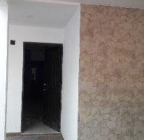 Foto de casa en renta en  , supermanzana 57, benito juárez, quintana roo, 0 No. 01