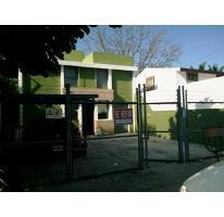 Foto de casa en venta en  , supermanzana 59, benito juárez, quintana roo, 1103719 No. 01