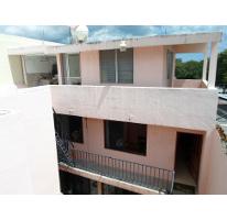 Foto de casa en venta en  , supermanzana 59, benito juárez, quintana roo, 2624746 No. 01
