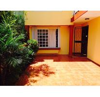 Foto de casa en venta en  , supermanzana 59, benito juárez, quintana roo, 2645258 No. 01
