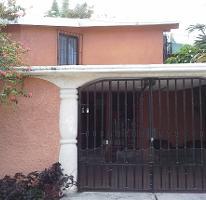 Foto de casa en venta en  , supermanzana 59, benito juárez, quintana roo, 3955659 No. 01