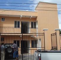 Foto de edificio en venta en  , supermanzana 75, benito juárez, quintana roo, 0 No. 01