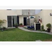 Foto de casa en venta en  0, san miguel acapantzingo, cuernavaca, morelos, 2374382 No. 01