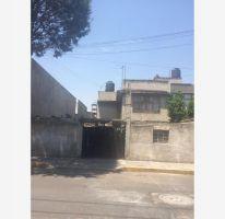 Foto de casa en venta en sur 109 a 1, juventino rosas, iztacalco, df, 2075546 no 01