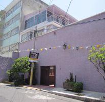 Foto de casa en venta en sur 109 a, héroes de churubusco, iztapalapa, df, 2195318 no 01