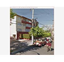 Foto de departamento en venta en sur 16 367, agrícola oriental, iztacalco, distrito federal, 0 No. 01