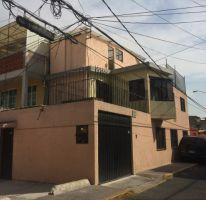 Foto de casa en venta en sur 19, agrícola oriental, iztacalco, df, 1699324 no 01
