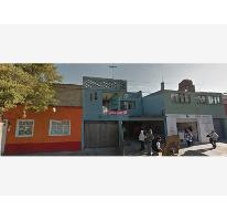 Foto de casa en venta en sur 20 ñ, agrícola oriental, iztacalco, distrito federal, 0 No. 01