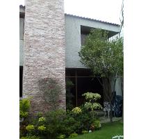 Foto de casa en venta en sur 4 d 86, agrícola oriental, iztacalco, distrito federal, 2413100 No. 02