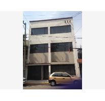 Foto de casa en venta en sur 73 / magnifica casa céntrica e iluminada en venta 00, asturias, cuauhtémoc, distrito federal, 1671012 No. 01