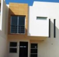 Foto de casa en venta en sur , graciano sanchez, río bravo, tamaulipas, 0 No. 01