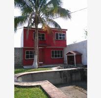 Foto de casa en venta en sureño carranza , emiliano zapata, cuautla, morelos, 3902691 No. 01