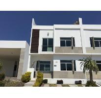 Foto de casa en venta en sydney , los olvera, corregidora, querétaro, 0 No. 01