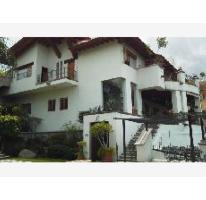 Foto de casa en venta en  0, tabachines, cuernavaca, morelos, 2214550 No. 01