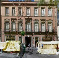 Foto de edificio en venta en, tabacalera, cuauhtémoc, df, 1878438 no 01