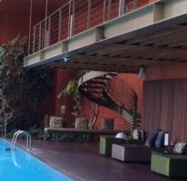 Foto de departamento en renta en, tabacalera, cuauhtémoc, df, 2168884 no 01