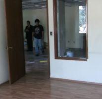 Foto de oficina en renta en, tabacalera, cuauhtémoc, df, 640145 no 01