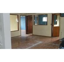 Foto de oficina en renta en, tabacalera, cuauhtémoc, df, 1302537 no 01