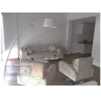Foto de departamento en venta en  , tabacalera, cuauhtémoc, distrito federal, 2054127 No. 01