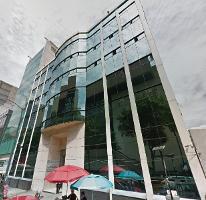 Foto de oficina en renta en  , tabacalera, cuauhtémoc, distrito federal, 2338596 No. 01